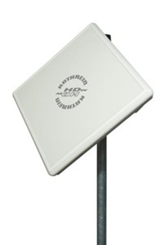 kathrein bas 65 satellitensch ssel parabolantenne. Black Bedroom Furniture Sets. Home Design Ideas