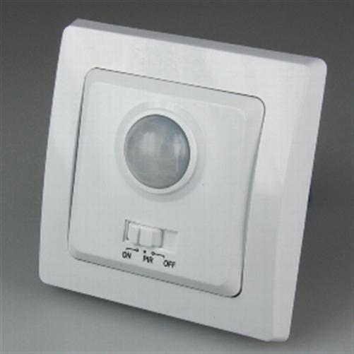 delphi schalterprogramm steckdosen up unterputz wei oder silber lichtschalter ebay. Black Bedroom Furniture Sets. Home Design Ideas