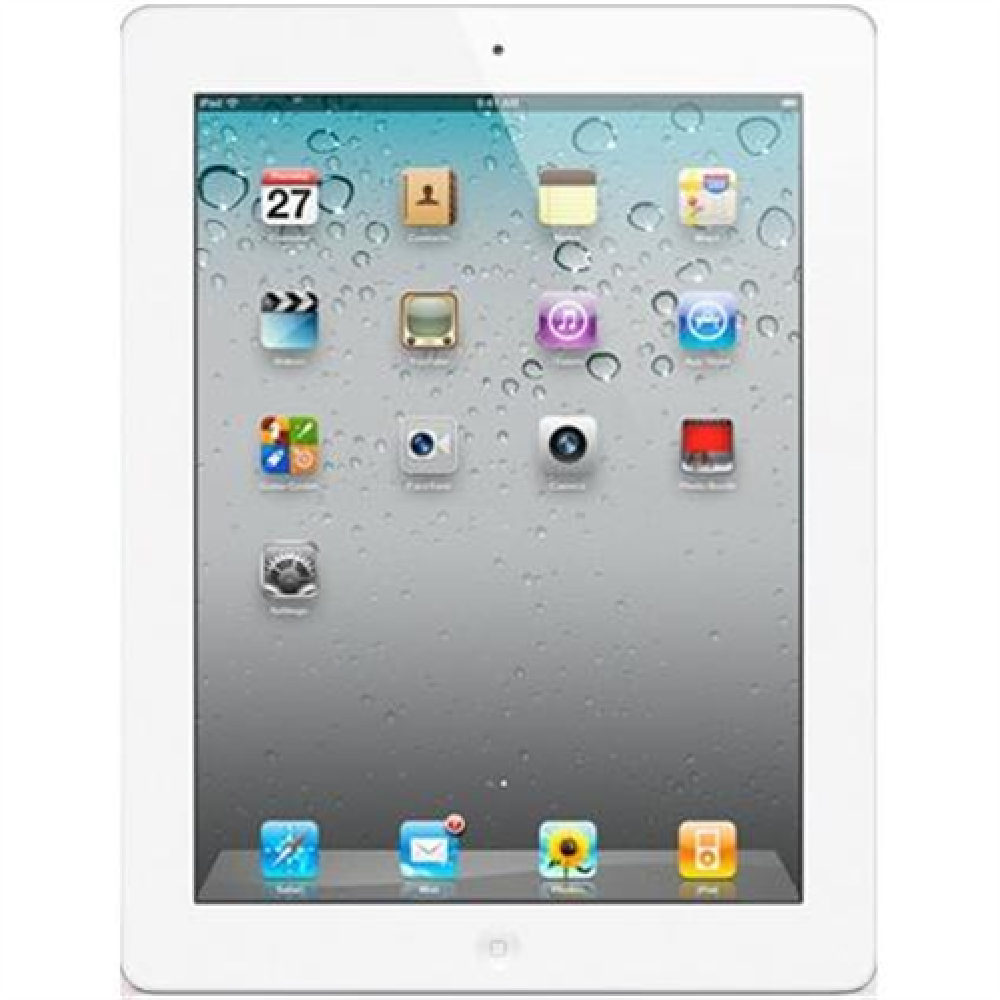 APPLE-iPad2-16-GB-WiFi-weiss-0885909471874