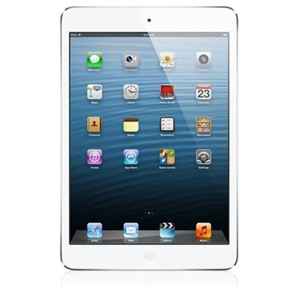 Apple-iPad-WIFI-16-GB-Silber-Weiss-7-9-Tablet-2-MD531FD-A