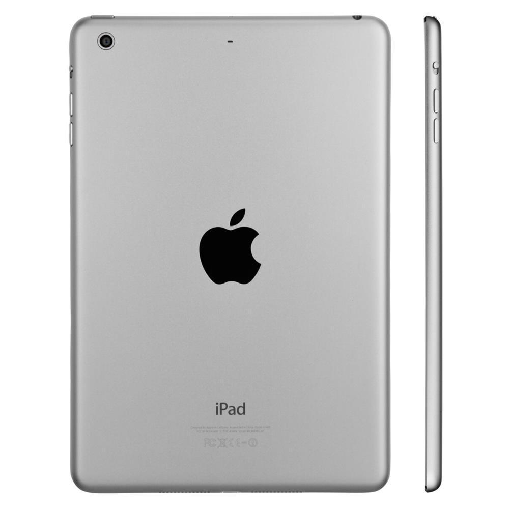 apple ipad mini with retina display wi fi 32gb space g me277fd a 885909770106 ebay. Black Bedroom Furniture Sets. Home Design Ideas