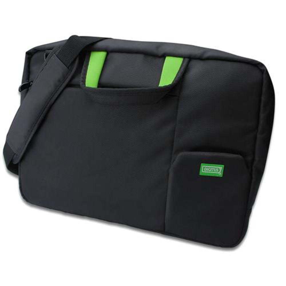 DIGITUS-14-1-Zoll-Notebook-Tasche-Softcase-Laptop-Case-14-1-Schutzhuelle-schwarz