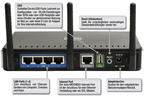 dir 635 rangebooster n 650 wifi 802.11 b
