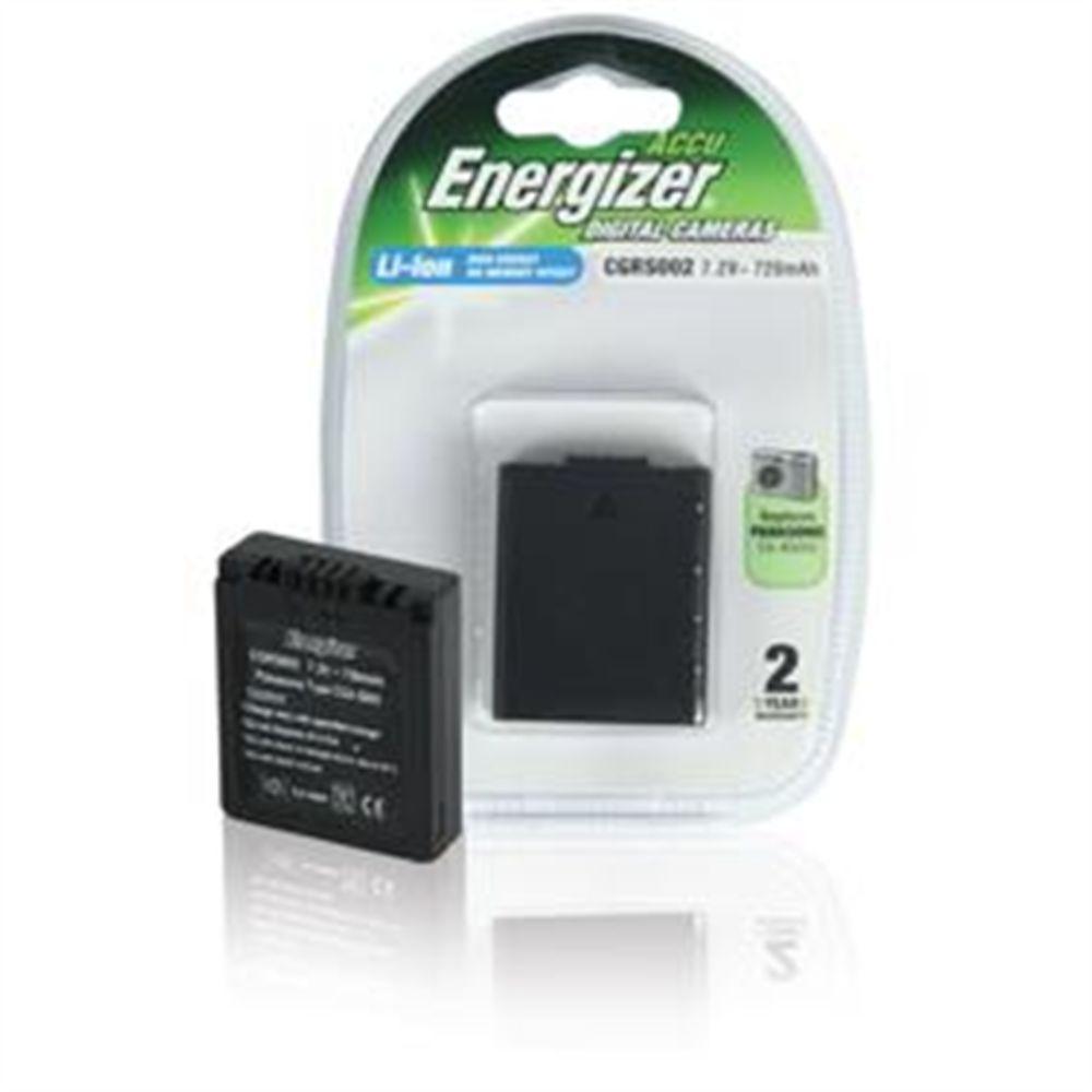 Energizer-Camera-accu-CGRS002