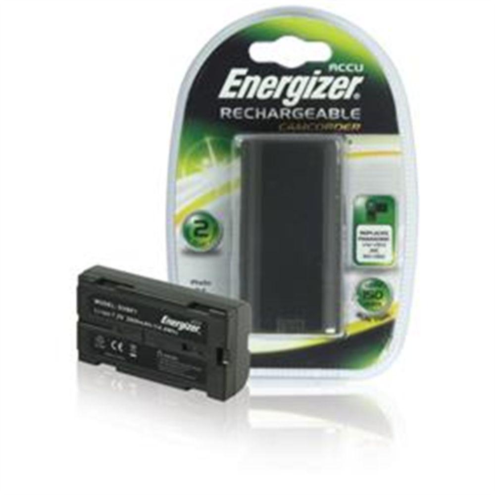Energizer-Camcorder-accu-DVBP1