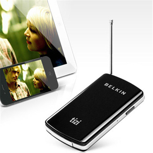 Belkin-TIZI-Mobile-DVB-T-TV-Fernseh-Empfaenger-DVBT-Receiver-fuer-iPhone-iPad-2