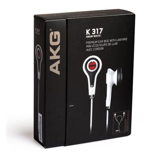 AKG K 317