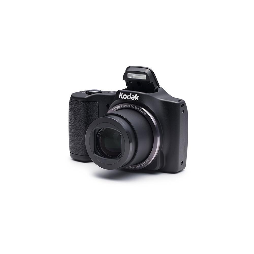 Kodak Friendly Zoom Fz201 - kodak - ebay.de