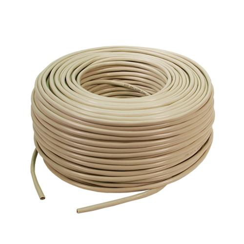 Logilink-Bulk-Patchkabel-305-m-UTP-Cat-5e-Netzwerkkabel-Twisted-Pair-NEU