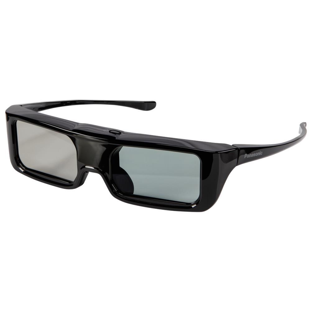 panasonic ty er3d5me aktive 3d brille tv zubeh r neu ovp. Black Bedroom Furniture Sets. Home Design Ideas