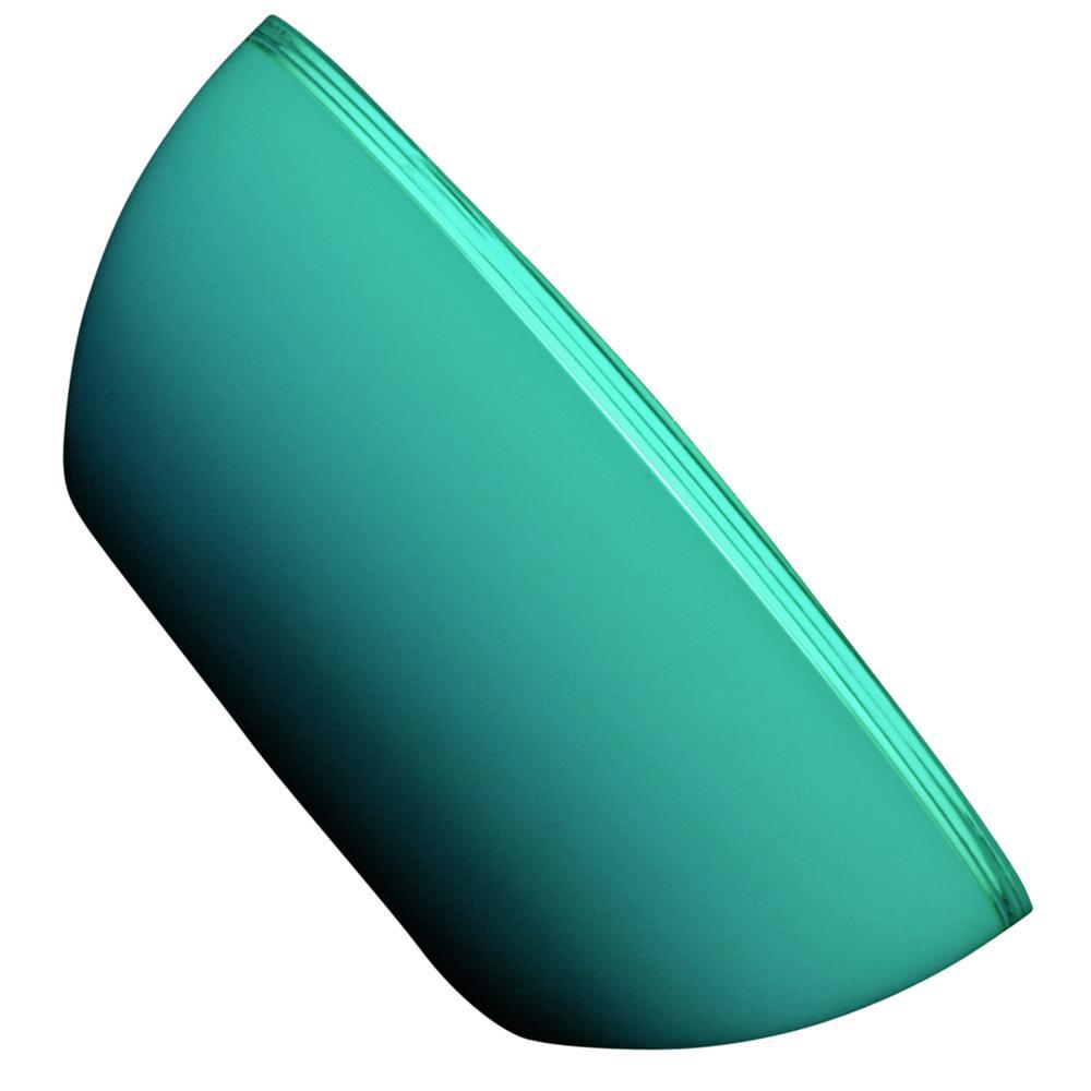 philips hue go led tischleuchte wei tragbar kabellos 16 mio farben 300 lumen ebay. Black Bedroom Furniture Sets. Home Design Ideas