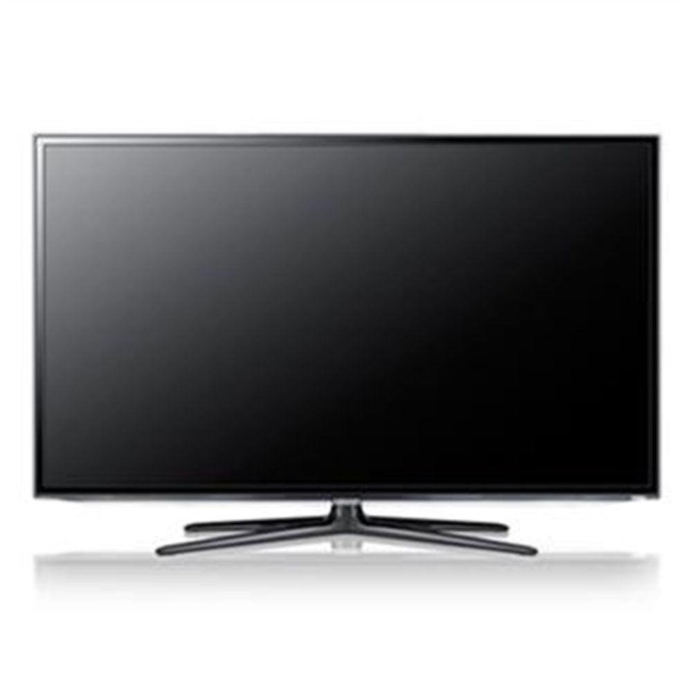 samsung smart tv es6300 94 cm 37 zoll 1080p hd led lcd internet tv ebay. Black Bedroom Furniture Sets. Home Design Ideas