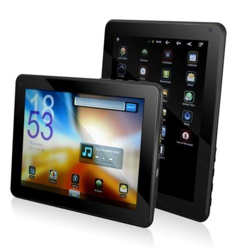 Technaxx-TechTAB-Tablet-PC-9-7-mit-Android-4-0-3867