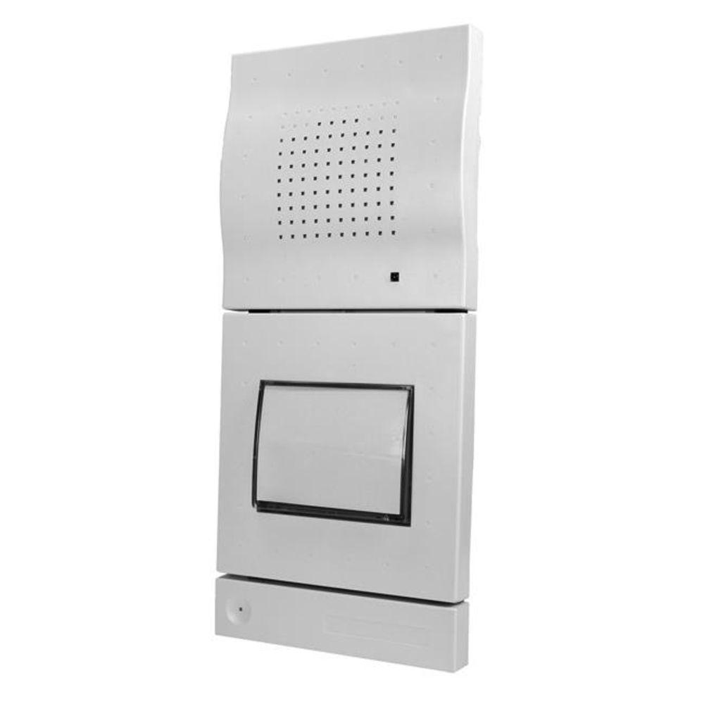 teleg rtner teleg rtner doorline a b t01 t02 mit 2 r ebay. Black Bedroom Furniture Sets. Home Design Ideas