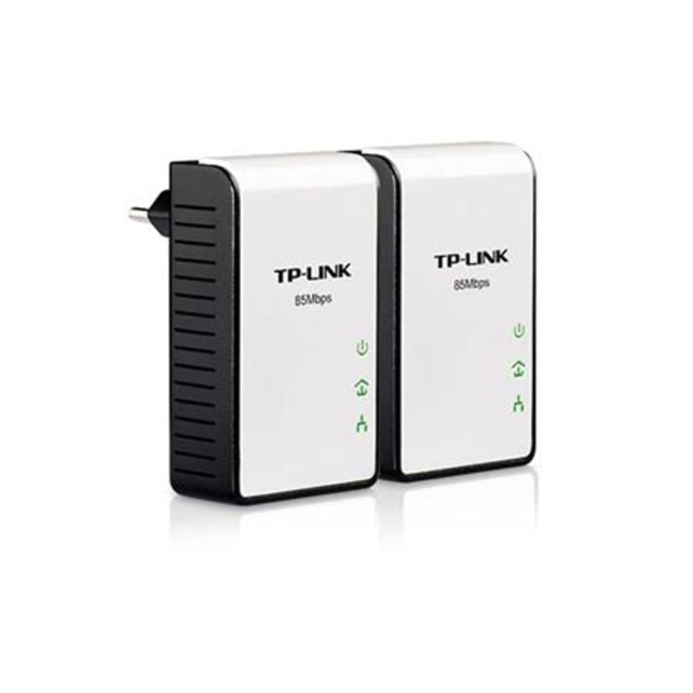 85 MBit PowerLan-Set TP-Link TL-PA111