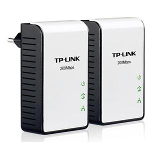 TP-Link-TL-PA211KIT-AV200-Mini-Powerline-Starter-Kit-2-Adapter-200Mbit