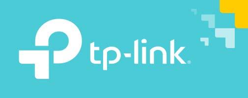 Logo TP-Link