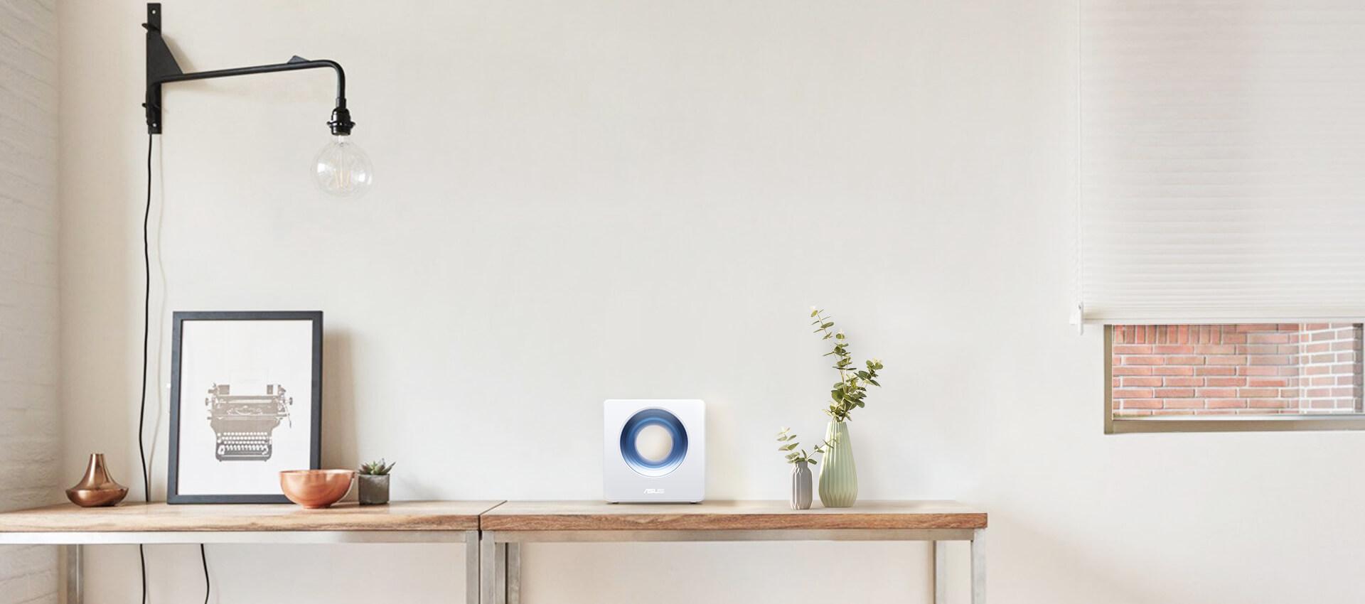 Machen Sie Ihr Zuhause Online - linearsystem.co - Home Design Ideen ...