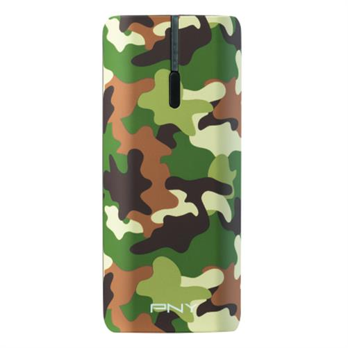 PNY-PowerPack-T5200-Camo-5200mAh-micro-USB-cable-incl