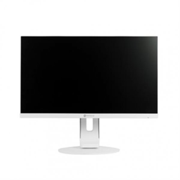 AG Neovo MD-24 PC Flachbildschirm 60,5 cm 23,8 Zoll 1920x1080 Pixel Full HD LCD Weiß