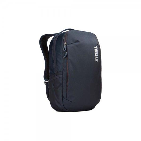 Thule Subterra Backpack 23L Rucksack Mistral