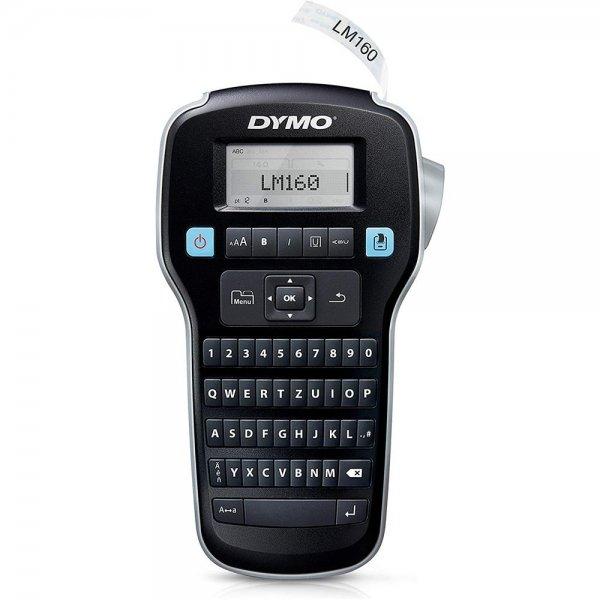 Dymo BESCHRIFTUNGSGERAET LM-160 # S0946360