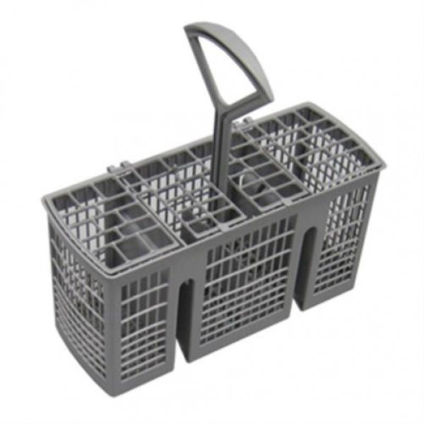 Bosch Korbausstattung für Geschirrspüler