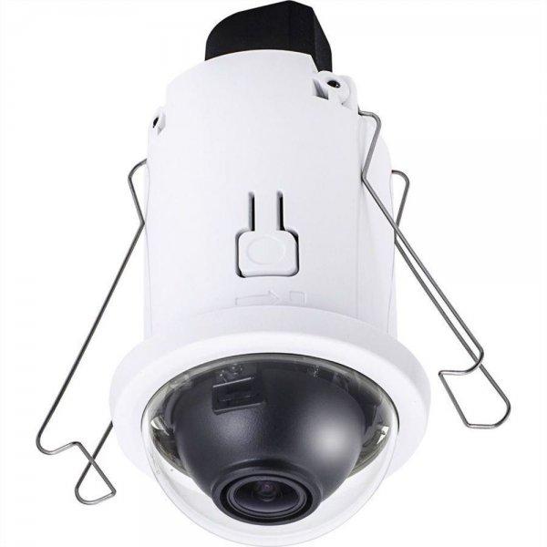 VIVOTEK FD816CA-HF2 2MP 30fps H.264 WDR Pro 3DNR