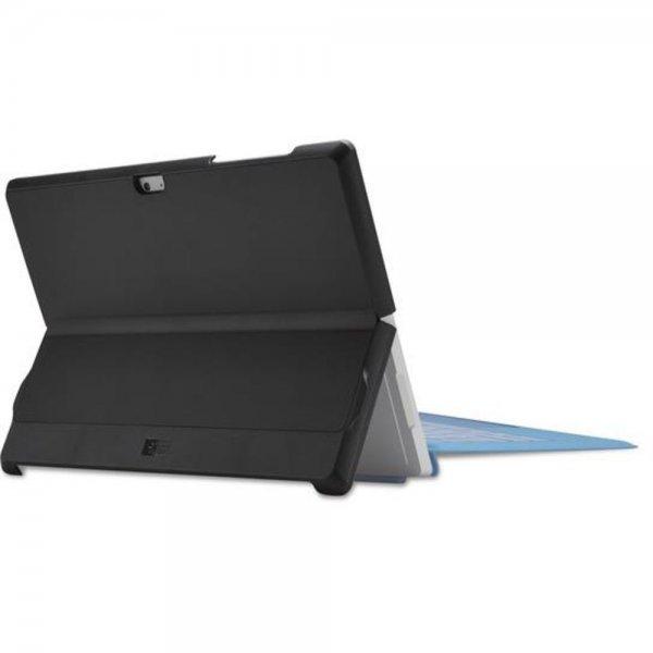 Case Logic KickBack Tasche Microsoft Surface™ 3 Schwarz