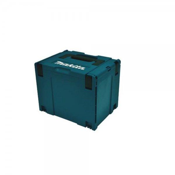 Makita MacPac Systemkoffer Groesse 4 Koffer Elektrowerk