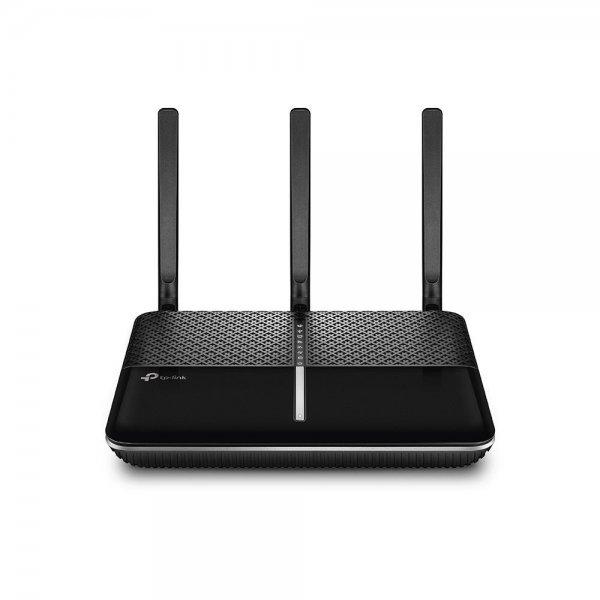 TP-LINK Archer VR600v AC1600-VoIP-WLAN-DSL-Router