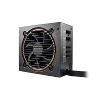 be quiet! PURE POWER 11 500W CM ATX PC Netzteil 80PLUS Gold BN297