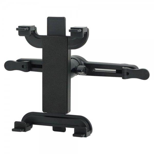 LogiLink AA0031 Rücksitzhalterung für Smartphone und Tablet