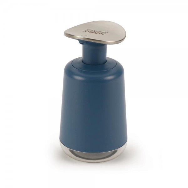 Joseph Joseph Editions Presto Hygienischer Seifenspender Seife Flüssigseifenspender Handseifenspende