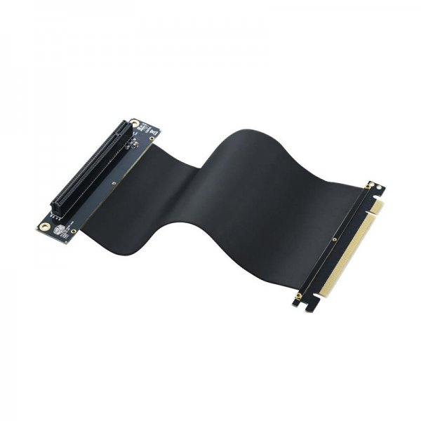 Cooler Master | Riser Cable PCI-E 3.0 X16 (200MM)