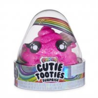 MGA Poopsie Surprise 561019E7C Cutie Tooties Surprise Series 2-1
