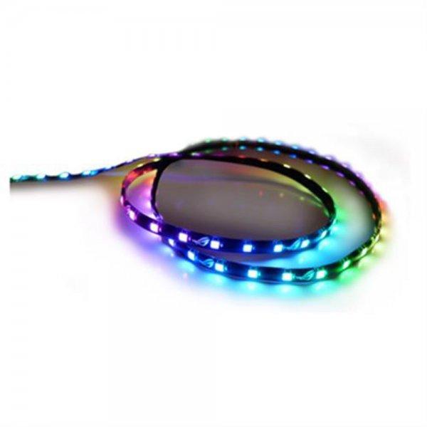 ASUS ROG Adressierbarer LED-Strip 30 cm