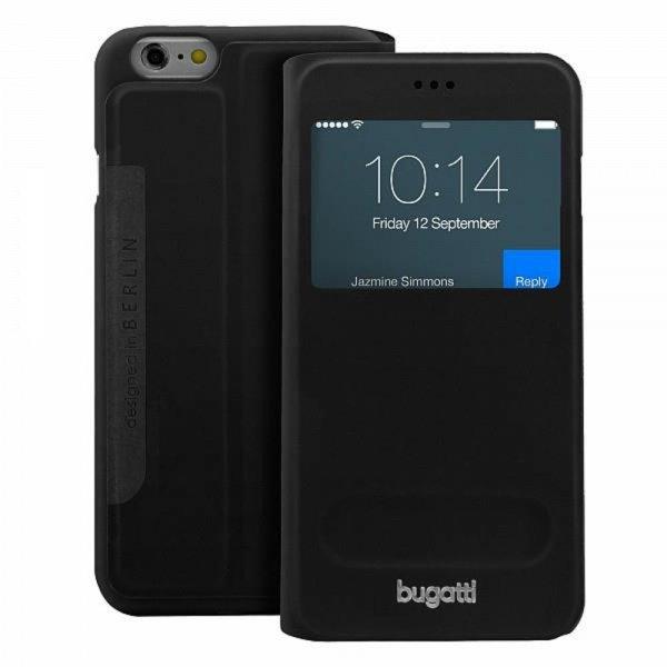 bugatti BookCover Lausanne iPhone 6 Plus