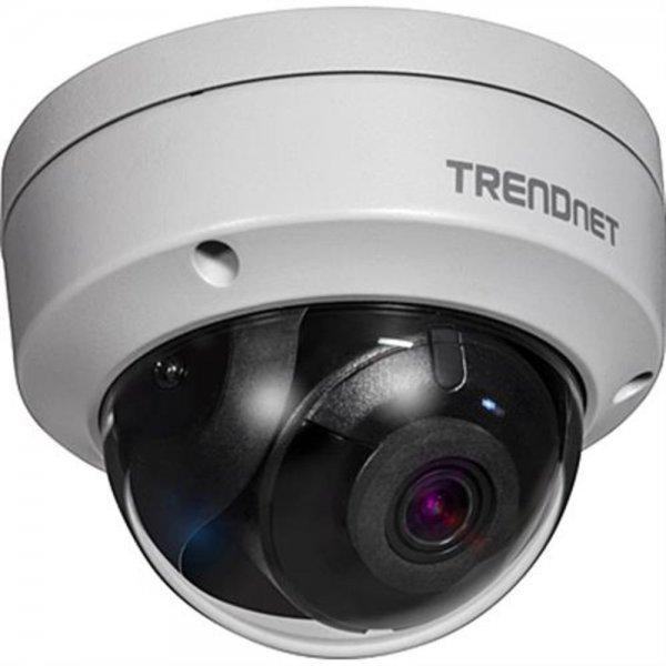 TRENDnet TV-IP319PI 8MP 4K PoE Kamera Indoor/Outdoor