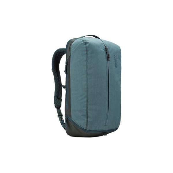 """Thule Vea 21L Backpack 15.6"""" Deep Teal Rucksack"""