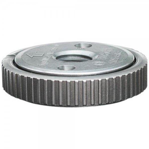 Bosch Bosc SDS-clic Schnellspannmutter M14 # 1603340031