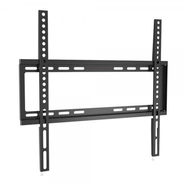 """LogiLink BP0009 TV-Wandhalterung Festmontage 32-55"""" max. 35 kg"""