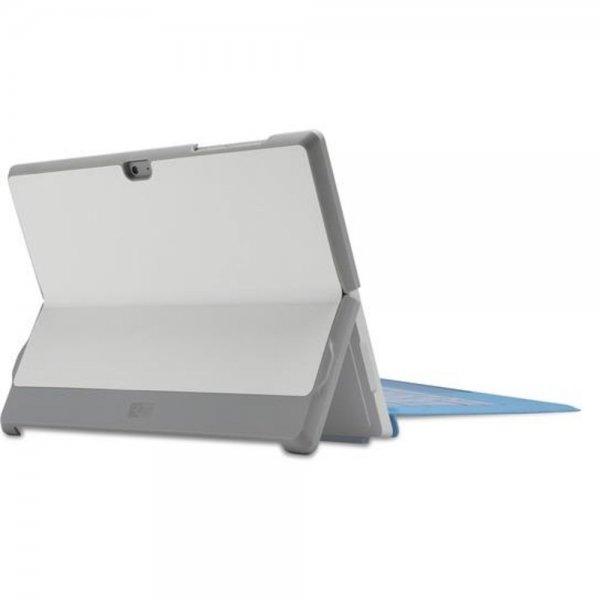 Case Logic KickBack-Tasche Hülle für Microsoft® Surface™ 3 Weiß #CKSE2196W
