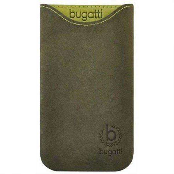 bugatti SKINNY BLOOMING PINEL SIZE XL # 07956