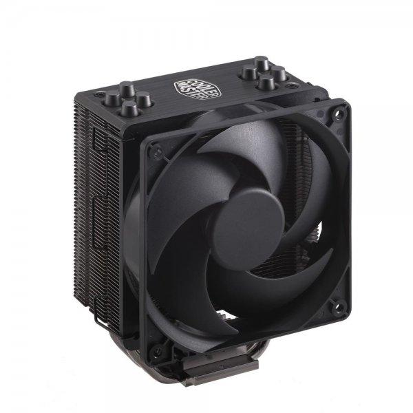 Cooler Master | Hyper 212 Black Edition Luftkühler
