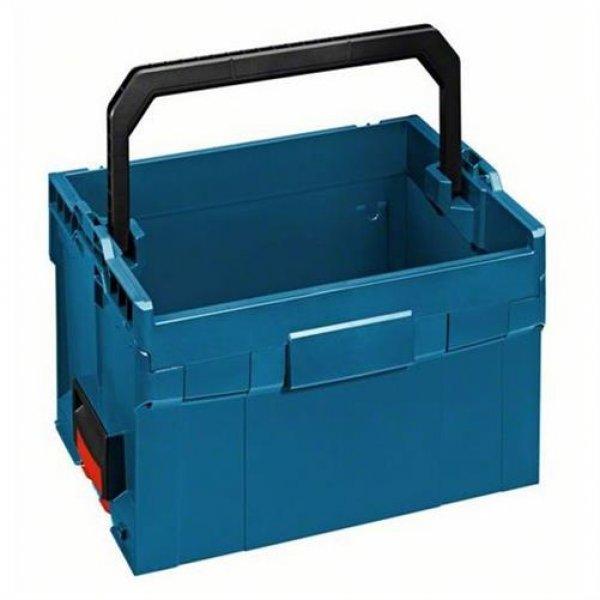 Bosch LT-Boxx 272 Kleinteile-Koffer Blau