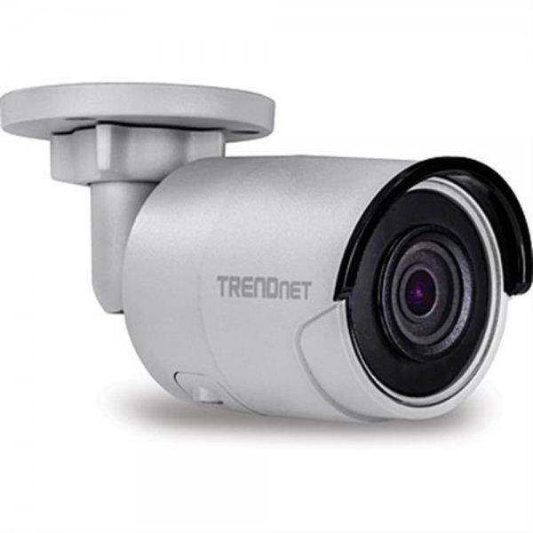 TRENDnet TV-IP318PI 8MP 4K PoE Kamera Indoor/Outdoor