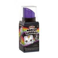 MGA Poopsie Slime Surprise - Makeup Surprise - Blindpack - 1 Stück