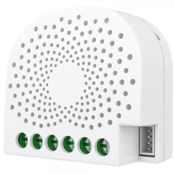 Aeotec Nano Switch Unterputz-Funkmodul | Z-Wave Plus