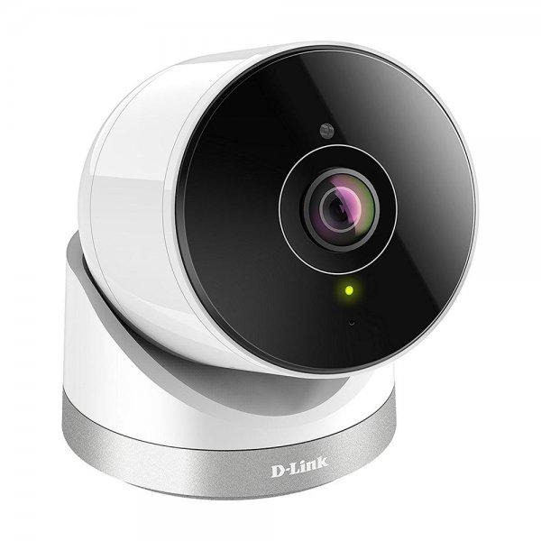 D-Link DCS-2670L Überwachungskamera Innen-/ Außenbereiche Nachtsicht Full HD